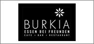 Restaurant Burkia