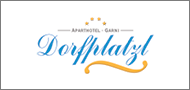 Dorfplatzl