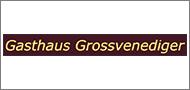 Gasthaus Grossvenediger