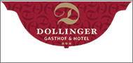 Gasthof Dollinger