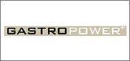 Gastro Power