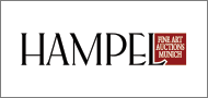 Hampel