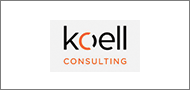 Koell Consulting