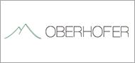 Oberhofer
