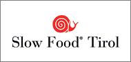 Slow Food Tirol