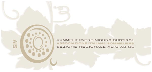 Südtiroler Sommeliervereinigung