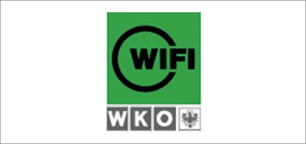 WIFI Tirol