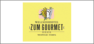 Wellnesshotel Zum Gourmet