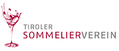 Tiroler Sommelier Verein