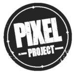 Pixelprojekt
